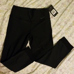 Nike Legend Tight Fit Running pants